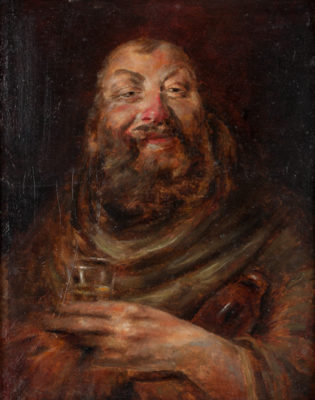 Kellermeister