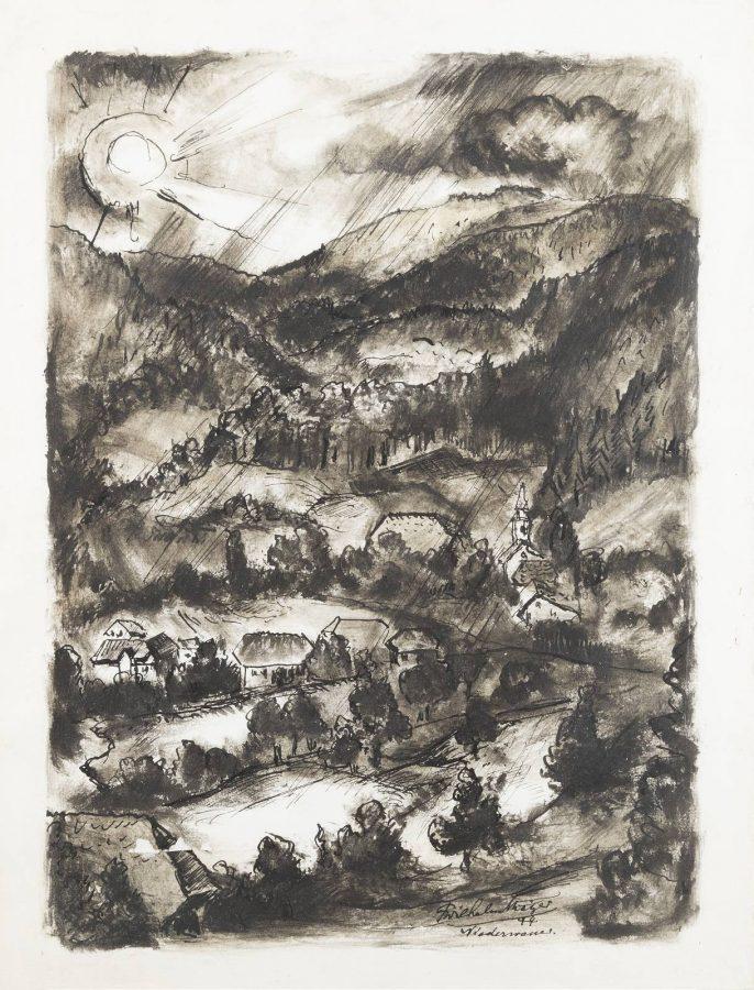 O.T., 1944