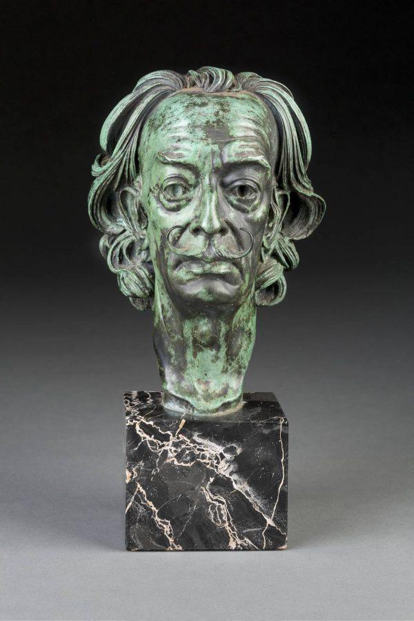 'Dalí'