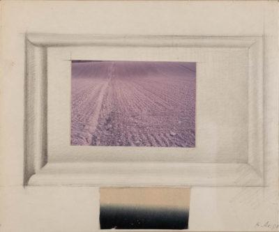 OHNE TITEL (1989)