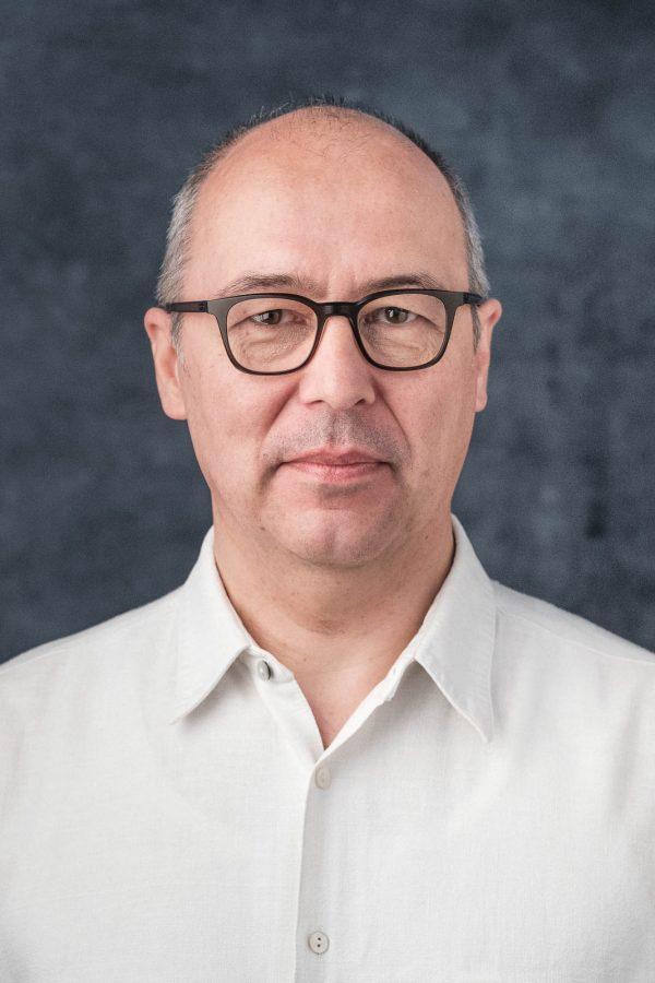 Jürgen Bennemann