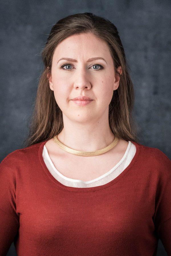 Sara Pließ