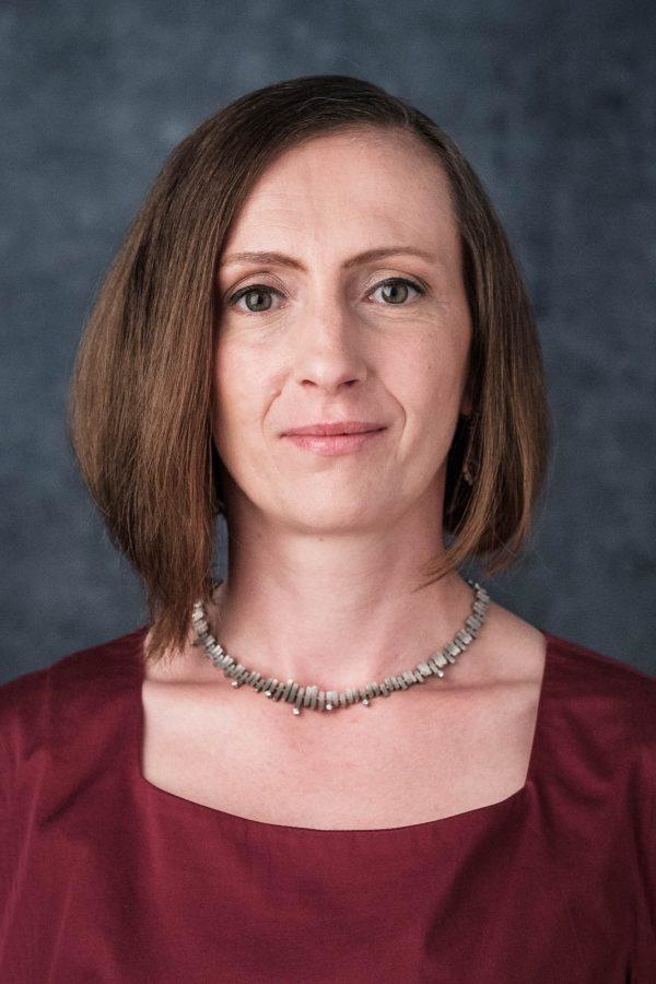Susanne Hargesheimer