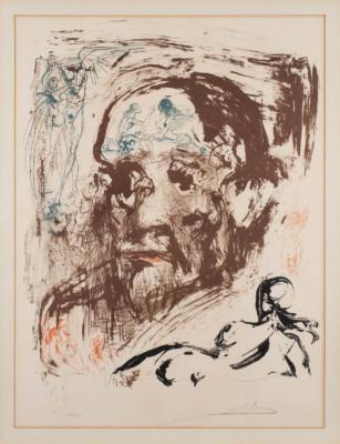 'FREUD' (1973)