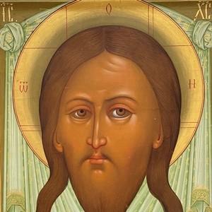 113: RUSSISCHE KUNST | RUSSISCHE & GRIECHISCHE IKONEN