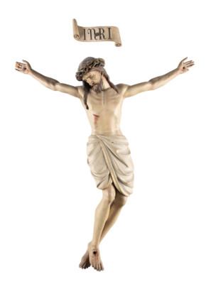 KORPUS CHRISTI