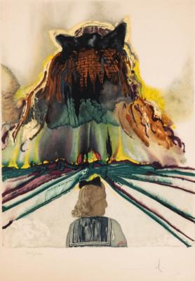 'GALA' (1973)