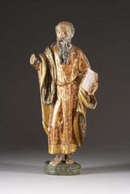 APOSTEL PETRUS (?)